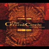 Ah*Nee*Mah: The Grand Circle *