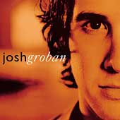 Josh Groban: Closer [Limited]