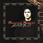 Malcolm Morley: Lost and Found *