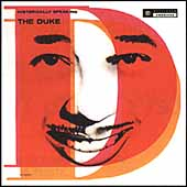 Duke Ellington: Historically Speaking: The Duke