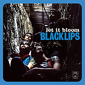 Black Lips: Let It Bloom