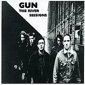 Gun (Scotland): The River Sessions