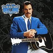 Slim Whitman: The Collection