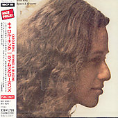 Carole King: Rhymes & Reasons [Remaster]