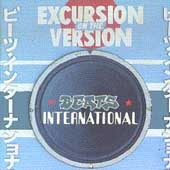 Beats International: Excursion on the Version *