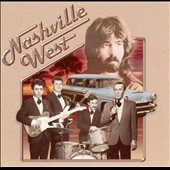 Nashville West: Nashville West
