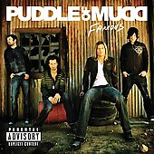 Puddle of Mudd: Famous [Edited]