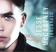 Jesse McCartney: Departure [Digipak]