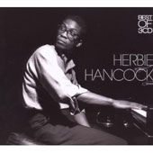 Herbie Hancock: Best of Herbie Hancock [Blue Note Box Set]