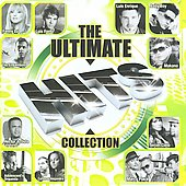 Various Artists: Ultimate Hits Collection [Universal Latino]