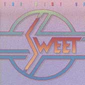 Sweet: The Best of Sweet [Capitol 1993]