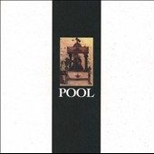 John Zorn (Composer): Pool