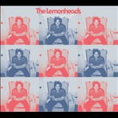 The Lemonheads: Hotel Sessions