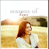 Various Artists: Seasons of Hope