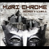 Mari Chrome: Georgy #11811