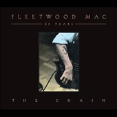 Fleetwood Mac: 25 Years: The Chain [Slipcase]
