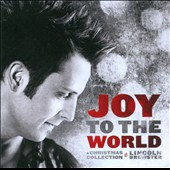Lincoln Brewster: Joy to the World: A Christmas Collection *