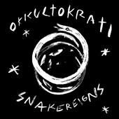 Okkultokrati: Snakereigns *