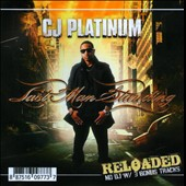 CJ Platinum: Last Man Standing: Reloaded