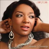 Tamika Dunning: All I Am
