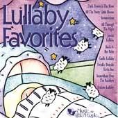 Music for Little People Choir: Lullaby Favorites: Music for Little People