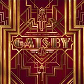 Original Soundtrack: The Great Gatsby [Clean]