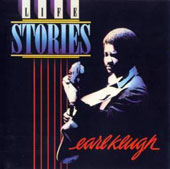 Earl Klugh: Life Stories