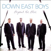 Down East Boys: Beyond the Blue [8/19]