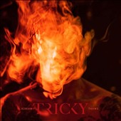 Tricky: Adrian Thaws [Deluxe Edition] [PA] [Digipak]