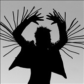 Twin Shadow: Eclipse [Slipcase] *