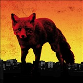 The Prodigy: The Day Is My Enemy [PA]