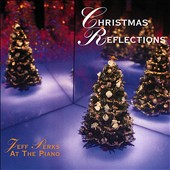Jeff Perks: Christmas Reflections *