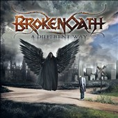 Broken Oath: A Different Way