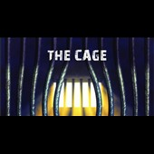 Anti-Nowhere League: The Cage