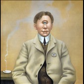 King Crimson: Radical Action to Unseat the Hold of Monkey Mind *