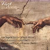 Liszt: Complete Music for Solo Piano Vol 13 / Leslie Howard