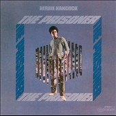 Herbie Hancock: The Prisoner [Remaster]