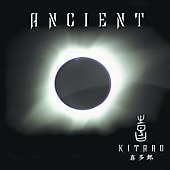 Kitaro: Ancient