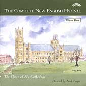 The Complete New English Hymnal Vol 3 / Paul Trepte, et al