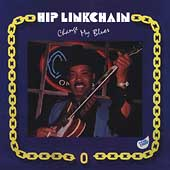 Hip Linkchain: Change My Blues
