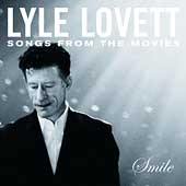 Lyle Lovett: Smile