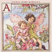 Music for Little People Choir: A Flower Fairy Alphabet