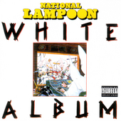 National Lampoon: White Album [PA]