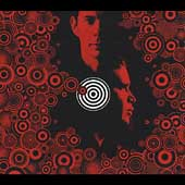 Thievery Corporation: The Cosmic Game [Digipak]