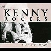 Kenny Rogers: Always & Forever