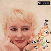 Blossom Dearie: Once Upon a Summertime