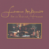 Loreena McKennitt: Live in Paris and Toronto