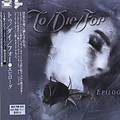 To/Die/For: Epilogue [Bonus Track]