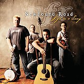 NewFound Road: Life in a Song