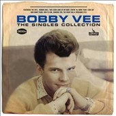 Bobby Vee: Singles Collection